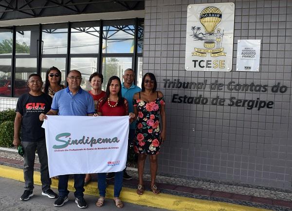 2019-08-13_Sindipema_TribunalDeContas_PisoSalarial_Recursos_Educação.JPG - 148,46 kB