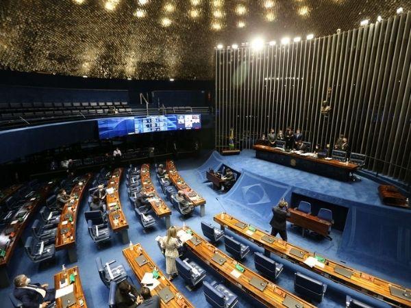 2021 09 21 plenario senado