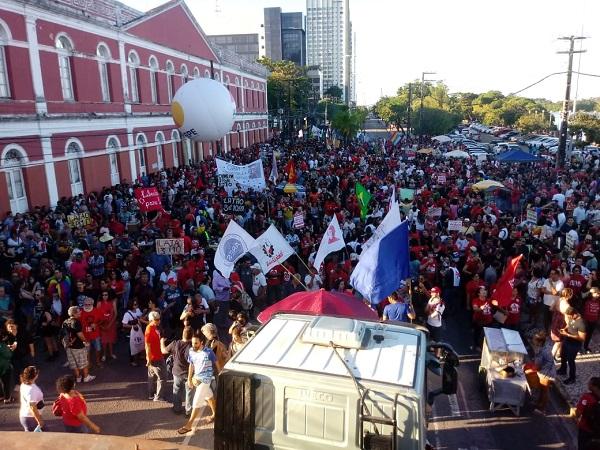 Ato_13_de_Agosto_PE_Recife9.jpeg - 150,29 kB