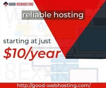 https://cnte.org.br/images/affordable-hosting-hosting-web-36688.jpg