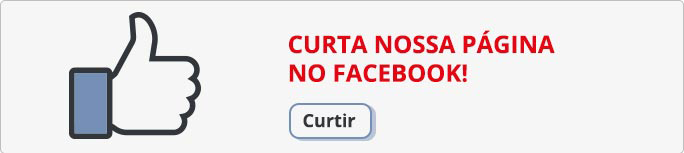 Facebook (684x153)