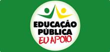 Hotsite Educação Pública eu Apóio (220x104)