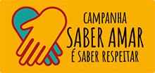Hotsite Campanha Saber Amar é Saber Respeitar (220x104)