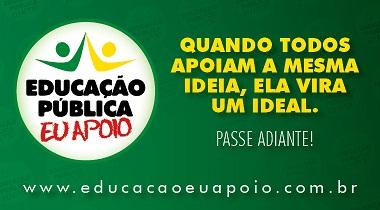 Educação Pública - Eu apoio (380x210)