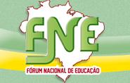 Fórum Nacional de Educação (185x118)