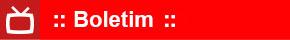 campanhas_icone_boletim_290x40.jpg - 5,12 kB