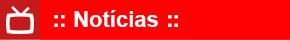 campanhas_icone_noticias_290x40.jpg - 5,24 kB