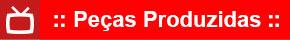 campanhas_icone_pecas_produzidas_290x40.jpg - 7,16 kB