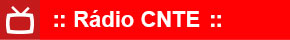 campanhas_icone_radio_cnte_290x40.jpg - 6,00 kB