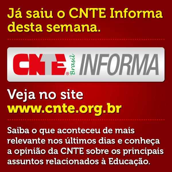 cnte_informa_facebook.png - 140,63 kB