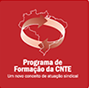 formacao_sindical_89x88.png - 8,99 kB