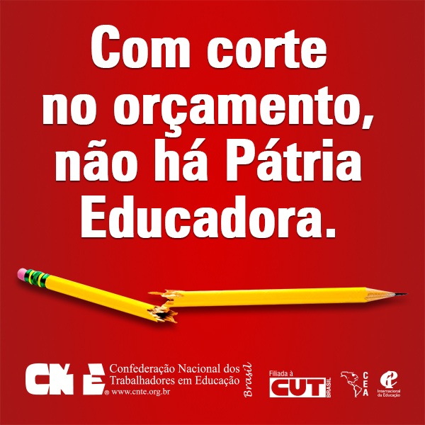 patria educadora post facebook