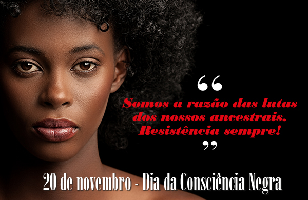 cnte dia da consciencia negra 2016 facebook site post