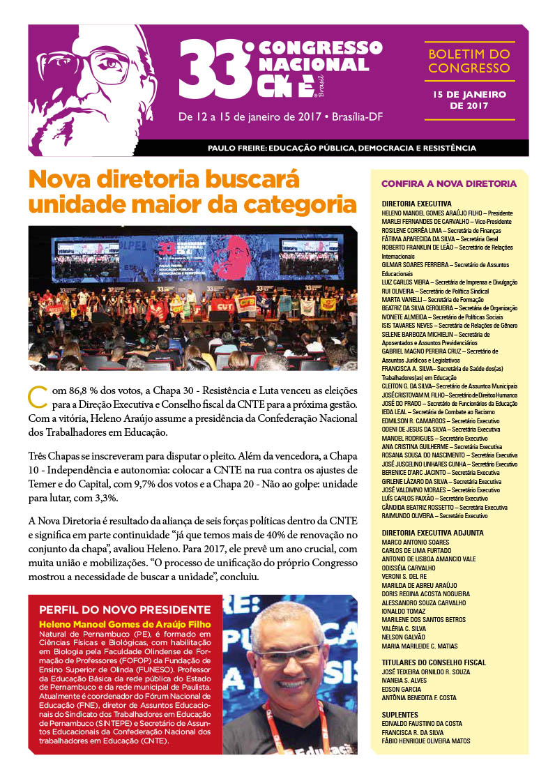 33 congresso nacional boletim dia 15 final web 1