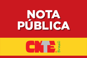 banners nota publica 2