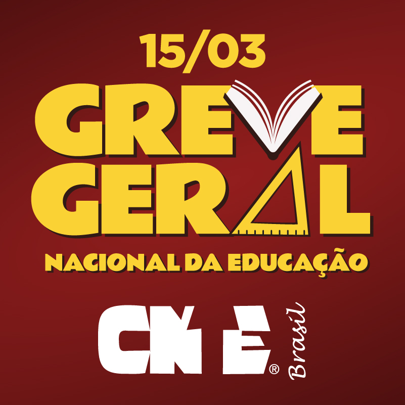 cnte greve geral marco 2017 avatar 2