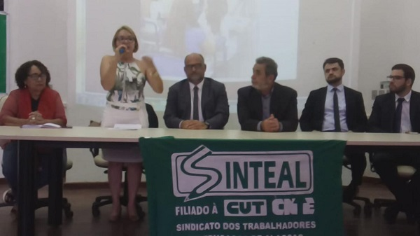 2019 07 31 sinteal audiencia fundef