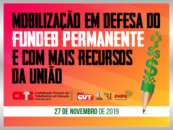 2019 10 31 fundeb permanente