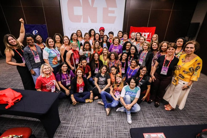 2019 1 12 coletivo mulheres