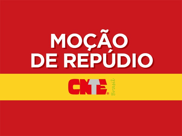 banner site mocao repudio2019
