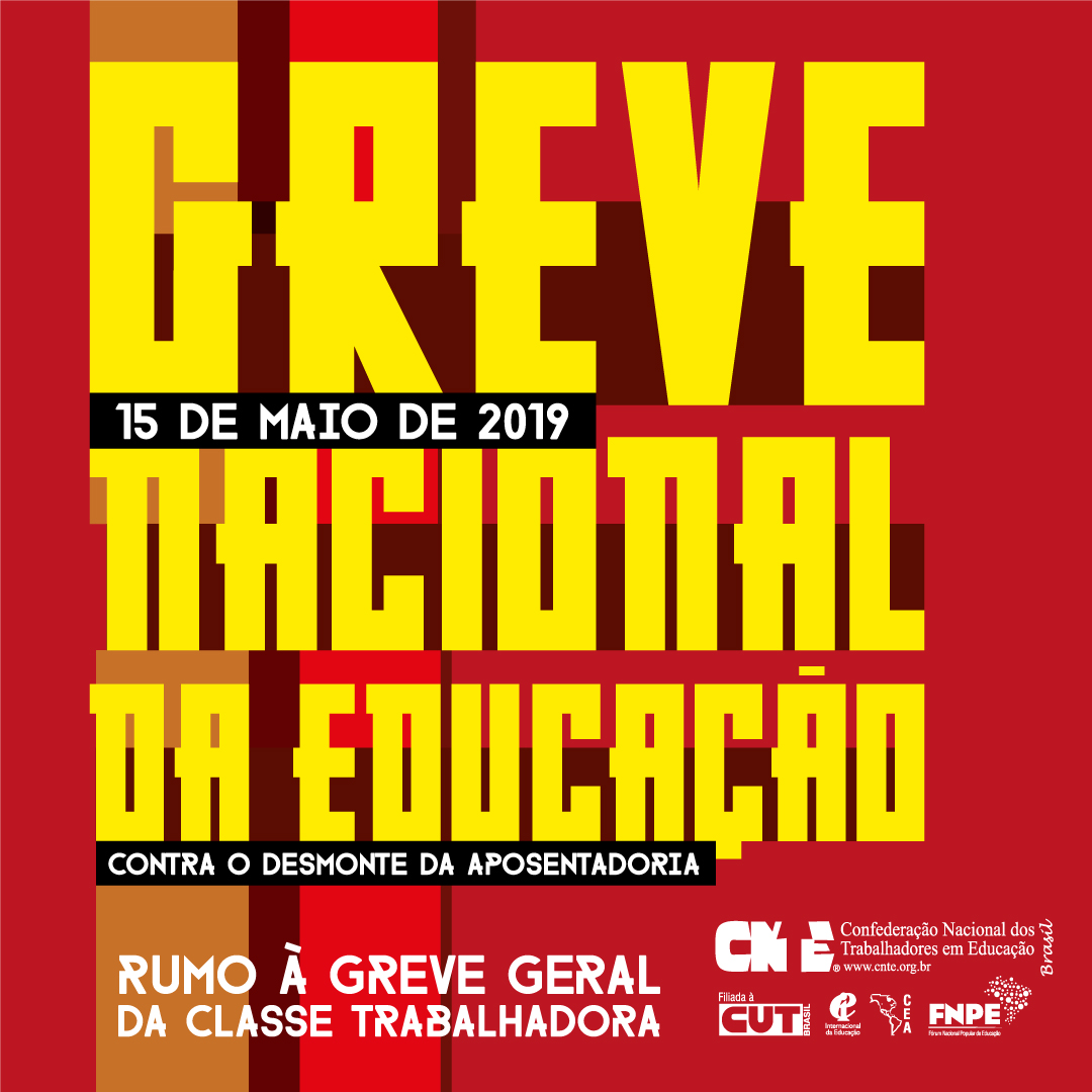 greve geral 15 de maio post normal final