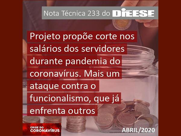 2020 04 07 destaque dieese