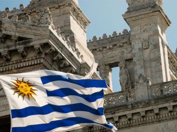 2020 06 01 destaque uruguai