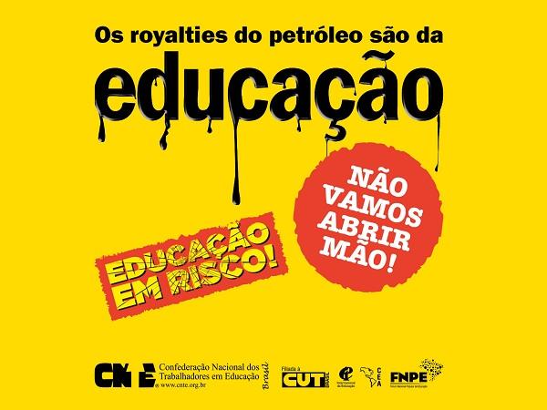 2020 08 campanha petroleo para educacao