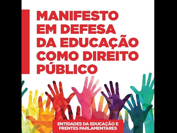 2020 09 11 cnte manifesto educacao direito