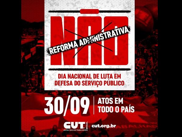2020 09 29 site nao a reforma cut