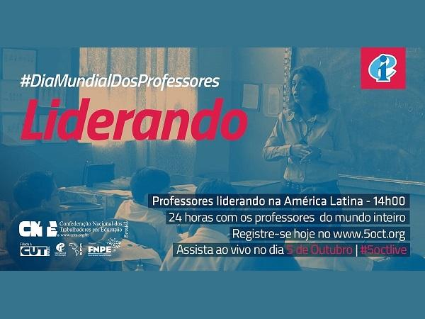 2020 10 05 dia mundial professores ie