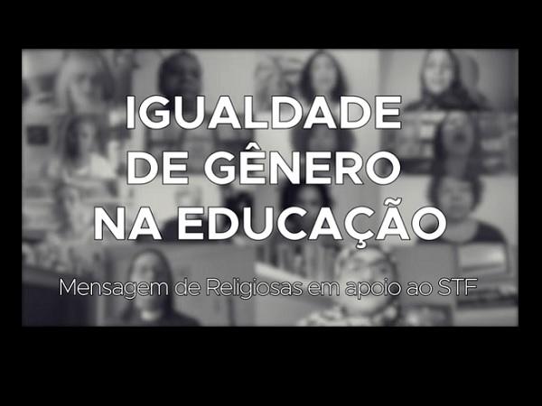 2020 12 03 igualdade genero educacao