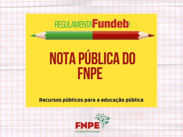 2020 12 08 notapublica fnpe fundeb