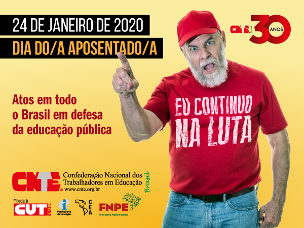 2020 dia do aposentado noticia site