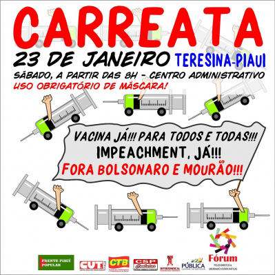 2021 01 21 pi carreata