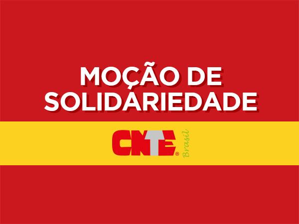 banner site cnte 2019 banners mocao solidariedade