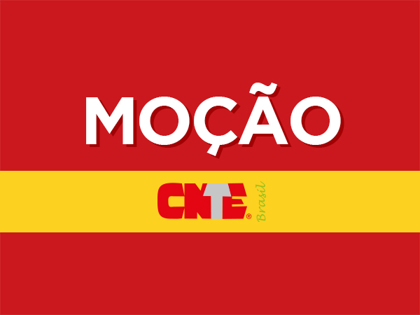 banner site cnte 2019 banners mocao