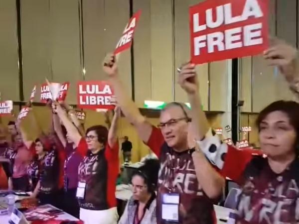 2019 07 22 lula livre mundialeducacao