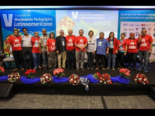 2019 12 06 v encontro latinoamericano