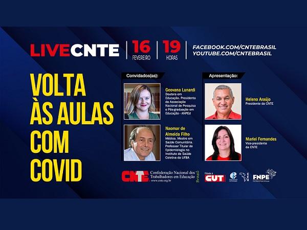 2021 02 12 live cnte 16fev