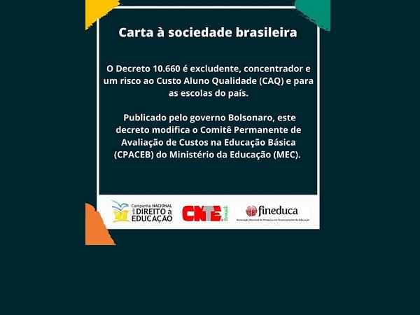 2021 03 30 site card decreto 10660