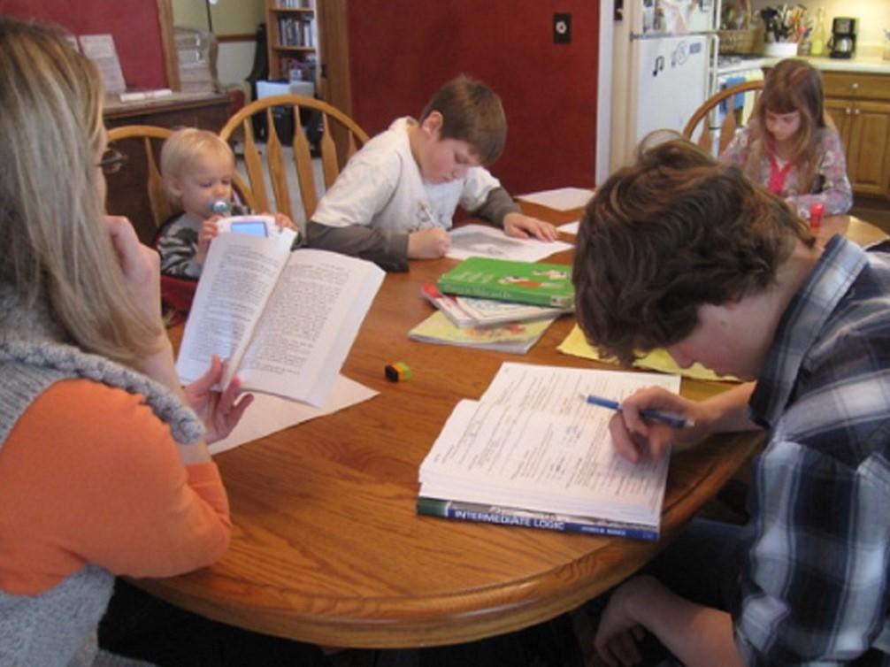 2021 05 03 destaque homeschooling