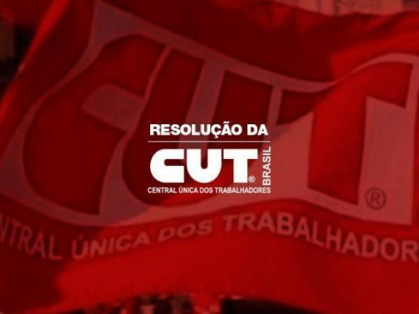 2021 06 14 site cut resolucao