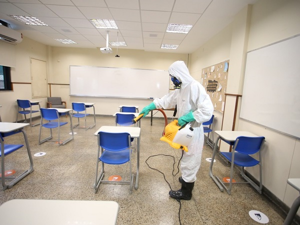 2021 06 23 escola niteroi luciana carneiro