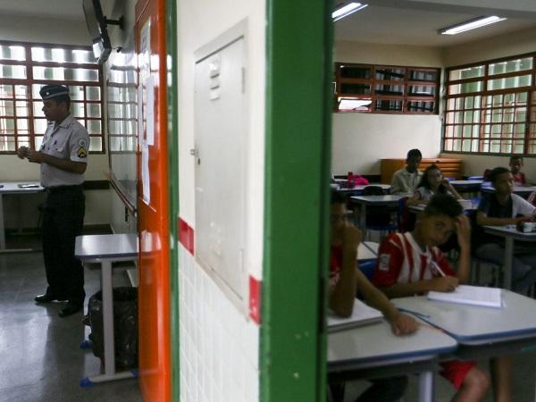 2021 07 05 marcelo camargo agencia brasil