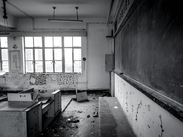 2021 07 07 sala de aula quebrada