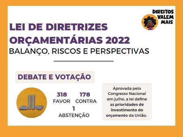 2021 07 26 direitos valem mais