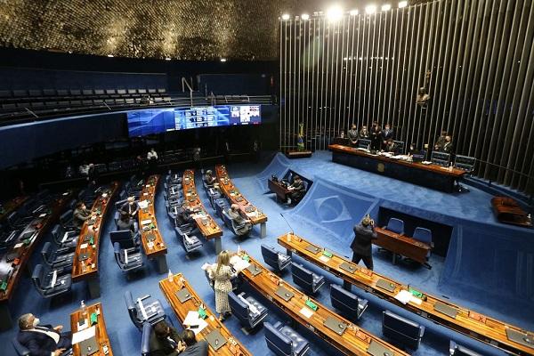 2021 08 12 plenario senado pl 5595