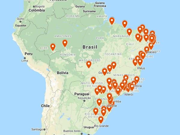 2021 08 18 mapa cut atos 18agosto
