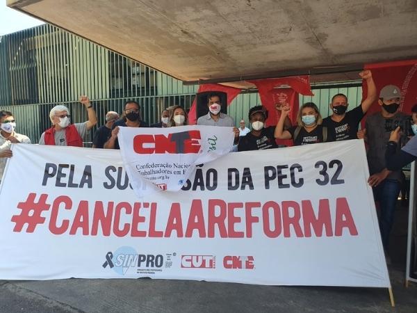 2021 09 16 cancela reforma pec 32